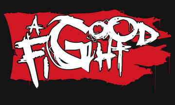 ALL DAY, ALL NIGHT, by A Good Fight on OurStage