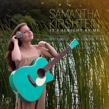 Lovebirds, by Samantha Kirshtein on OurStage