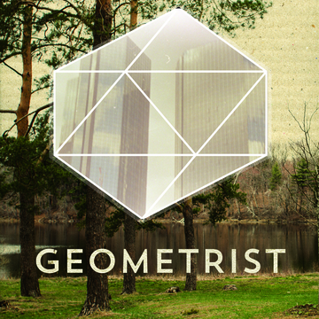 I Won't Wait, by Geometrist on OurStage