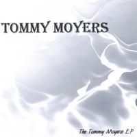 Broken Heart Attack, by Tommy Moyers on OurStage
