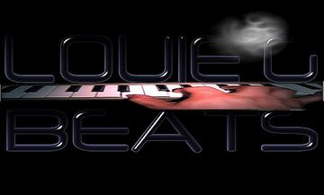 Cold Blooded, by Louie G on OurStage
