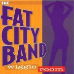 No one anywhere, by Fat City Band on OurStage