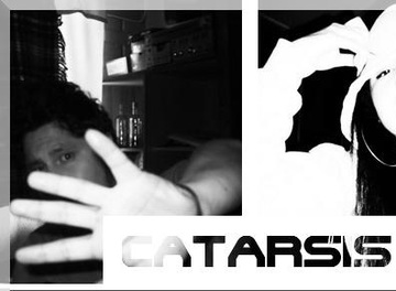 Catarsis, by dyreck & Frans Rap on OurStage
