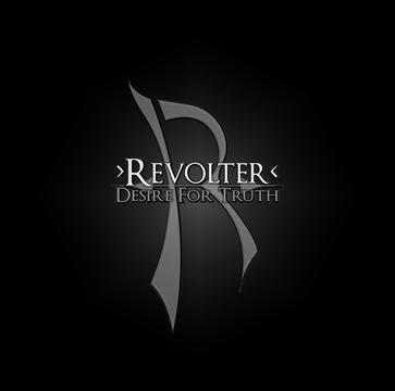 Sick little World , by Revolter on OurStage
