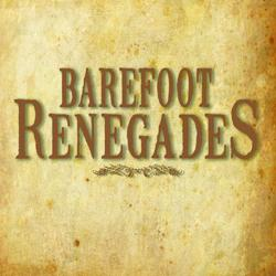 Raise A Little Hell, by Barefoot Renegades on OurStage