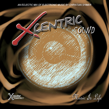 Summer Heart, by Xcentric on OurStage