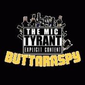 Grown Talk, by Buttaraspy on OurStage