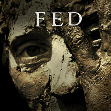 Give, by FED on OurStage