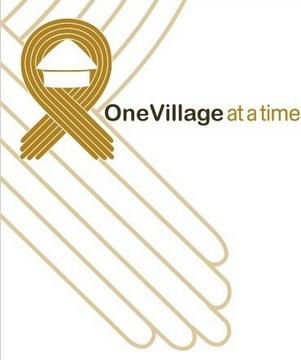 One Village at a Time, by mothermadrigal on OurStage