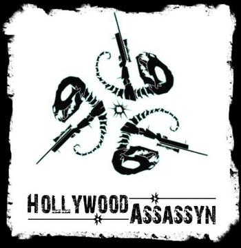 You Won't Regret It (Full Version), by Hollywood Assassyn on OurStage