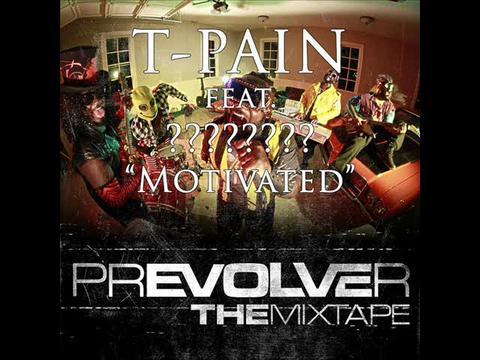 T-pain ft  Kool-Da-Great-Motivation, by Kool-Da-Great on OurStage