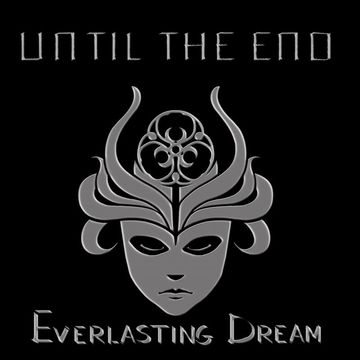 Never Give Up, by Everlasting Dream on OurStage