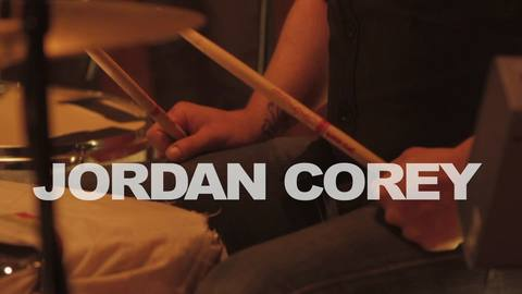 Good Love  (Live), by Jordan Corey on OurStage