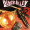 Better Off Blonde, by Demons Alley on OurStage