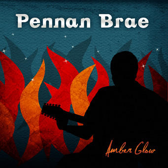 The Same Way, by Pennan Brae on OurStage