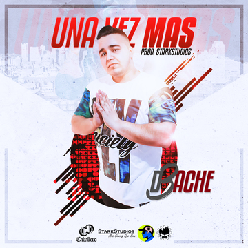 Una vez mas, by D3 ACHE on OurStage