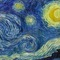 Van Gogh Sky, by Joanne Carole on OurStage