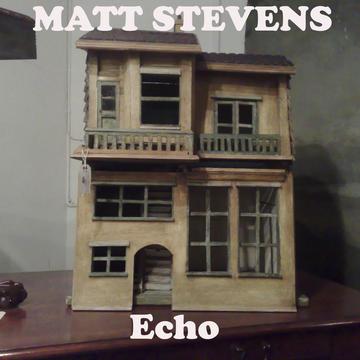 Matt Stevens Dolls House, by Matt Stevens on OurStage
