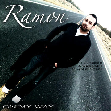 De Camino, by Ramonsterd on OurStage