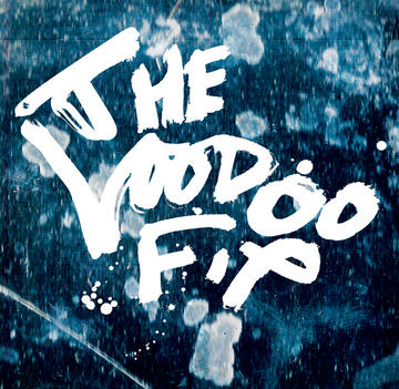 Sun Won't Shine, by The Voodoo Fix on OurStage
