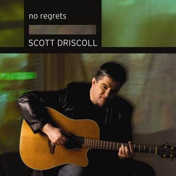 You Don't Know Me, by Scott Driscoll  on OurStage