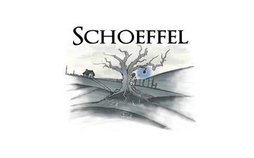 Sunshine, by Schoeffel on OurStage