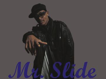 Change                          , by Mr. Slide on OurStage