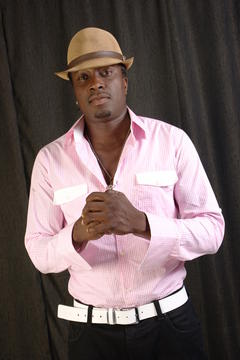 MORE DAN MUSIC FT M.I & SHANK, by DUDE TETSHOLA  on OurStage