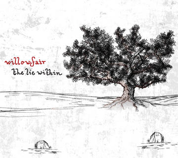Last Dance, by Willowfair on OurStage