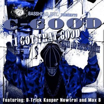 Let Em Talk, by C-Good on OurStage
