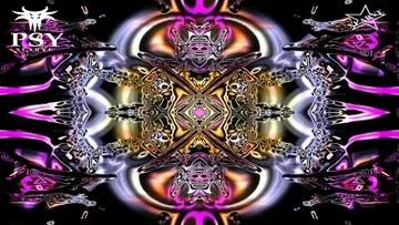 Untitled upload for xLArve, by xLArve on OurStage