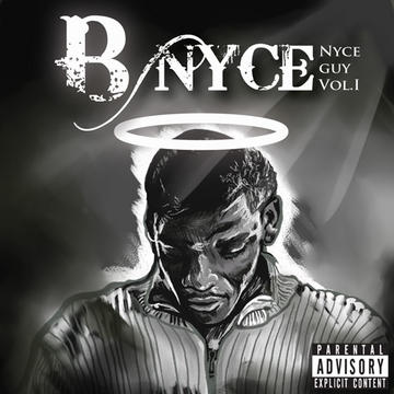 Panties ft. Paris, by B. Nyce on OurStage