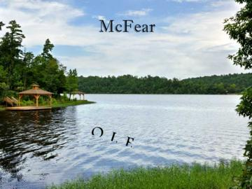 O.L.E., by McFear (NC) on OurStage