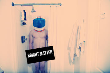 Run, by Bright Matter on OurStage