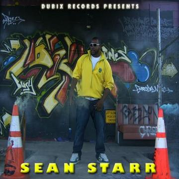 Sean Starr Live, by @seanstarr on OurStage