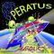 Comin' Around, by Peratus on OurStage