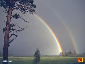 Sliding Down Rainbows, by Cathie Fredrickson on OurStage