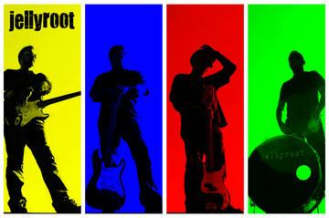 Misunderstood, by jellyroot on OurStage