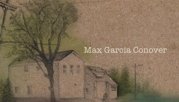In City Light, by Max García Conover on OurStage