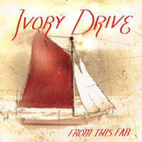 This Place We're In, by Ivory Drive on OurStage