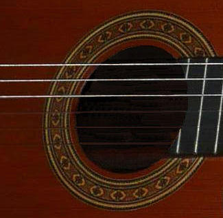 three guitars, by mikesch on OurStage