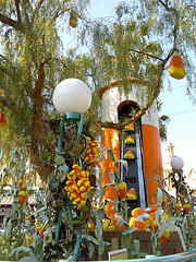 Tropic Of Candy Corn, by Al David on OurStage