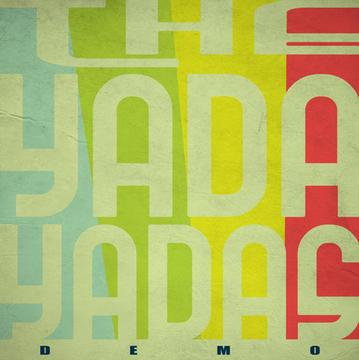 El dueño de las paredes, by The Yada Yadas on OurStage