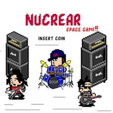 viento  sur, by nucrear on OurStage