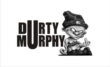 This Rule of ours, by Durty Murphy on OurStage