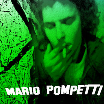 Music from the bong, by  Mario pompetti on OurStage