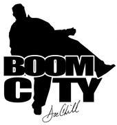 Boom City, by Doc Chill on OurStage