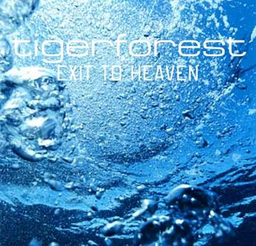 Exit to Heaven, by Tigerforest on OurStage
