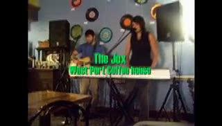 THE JOX LIVE , by RWMProductions on OurStage