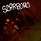 Verse, Chorus, Fist!, by SCARBORO on OurStage